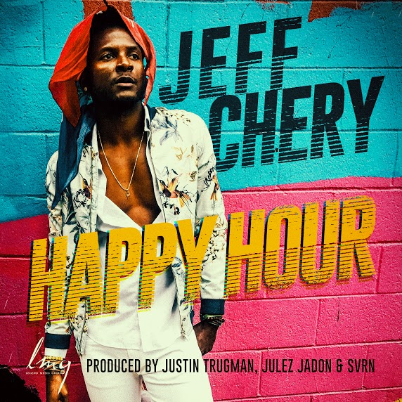 HAPPY HOUR ARTWORKv3