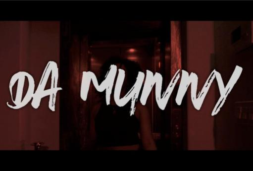 "SURE SHOT ""DA MUNNY"" FT. UFO FEV & BUNCHY CARTIER - MUSIC VIDEO"