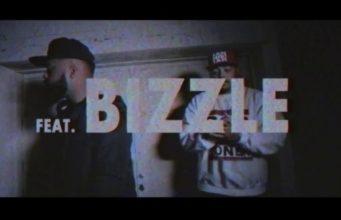 Th3 Saga - More Than This 2.0 ft Bizzle x Dimitri McDowell (OFFICIAL MUSIC VIDEO