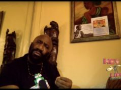BROTHER HERMAN SMALLS' DR. UMAR UPDATE