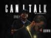 """#FirstListen: GodWin (@GodWinz_) ft. Styles P - """"Can I Talk"""""""